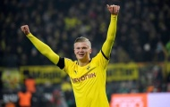 5 ngôi sao trẻ đáng xem nhất vòng 16 đội Champions League