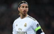 4 'bùa hộ mệnh' của Real Madrid trước Barcelona