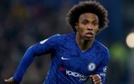 Chelsea sẽ đại phẫu đội hình vào mùa hè?