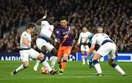 Đội trưởng Man City 'trở mặt', chọn bến đỗ tiếp theo đầy bất ngờ