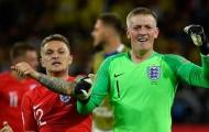 Harry Maguire bị loại, tuyển Anh vẫn còn đội hình trị giá 660 triệu bảng