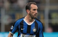 Sao Inter Milan: 'Chúng tôi đã tiếp xúc với nguy hiểm cận kề'