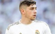 Real Madrid cần gì Pogba khi đã sở hữu 'cỗ máy' Valverde