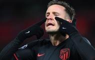 Ferdinand: 'Anh ấy là một ngôi sao đặc biệt, một cầu thủ tuyệt vời'