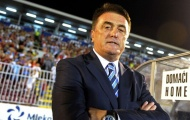 Bóng đá Tây Ban Nha nhận tin dữ về cựu HLV Real, Barcelona
