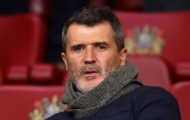 Roy Keane yêu cầu các đội bóng lớn trả 'full' lương