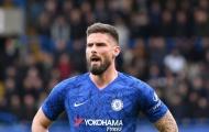 Chelsea quyết chơi lớn, ngăn nhà vô địch thế giới đến Tottenham