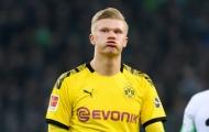 Cựu sao Dortmund: 'Haaland sẽ chuyển đến Real Madrid'