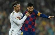 Người trong cuộc tiết lộ, La Liga ấn định ngày trở lại
