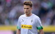 Tài chính eo hẹp, Arsenal nhắm đến trung vệ 'ngon bổ rẻ' tại Bundesliga