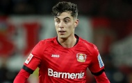 'Havertz nên chọn Dortmund thay vì Bayern Munich'