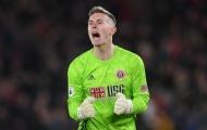 Man United quyết 'giúp đỡ' đối thủ bằng hành động sốc
