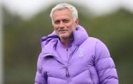 Jose Mourinho và kế hoạch lôi kéo 'người thừa' Chelsea
