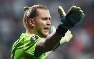 Sao Liverpool: 'Tôi từng từ chối nhiều đội bóng trước khi gia nhập Man City'