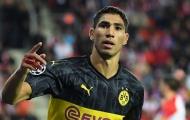 Cựu đội trưởng Dortmund: 'Chúng tôi phải giữ anh ấy bằng mọi cách'