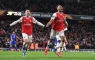 Tim Sherwood: 'Cậu ấy đủ sức thay thế Aubameyang tại Arsenal'