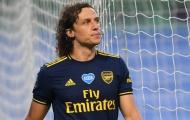 'Đây sẽ lần cuối cùng chúng ta nhìn thấy Luiz trên sân'