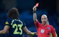 Người đại diện xác nhận, tương lai David Luiz sắp được định đoạt