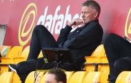 Alan Shearer: 'Man Utd cần chiêu mộ cậu ấy để thách thức Liverpool và Man City'