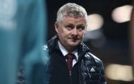 Cải tổ đội hình, Ole lên kế hoạch 'trảm' 6 ngôi sao Man United