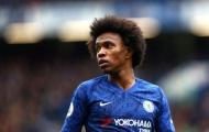 Graeme Souness: 'Nếu tôi là Chelsea, tôi sẽ giữ lại anh ấy'