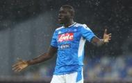 Ferdinand chỉ ra điểm trừ lớn nhất của Koulibaly đối với Chelsea