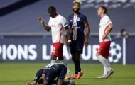 Arsene Wenger chỉ ra sai lầm của Leipzig trước PSG