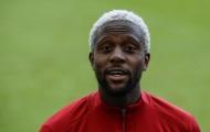 'Lính mới' Premier League lên kế hoạch chiêu mộ bộ đôi tiền đạo Liverpool