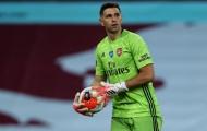 Phũ phàng, Arteta sẵn sàng tống khứ người hùng FA Cup của Arsenal
