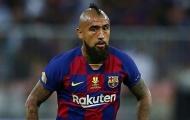 Cựu sao Juventus: 'Barcelona chỉ có đúng 13 cầu thủ chuyên nghiệp'