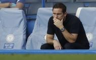 Lampard đã tìm ra ngôi sao thay thế N'Golo Kante ở hàng tiền vệ
