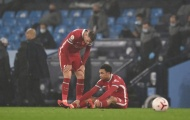 XONG! Klopp xác nhận, Liverpool nhận tin dữ từ 'cỗ máy kiến tạo'