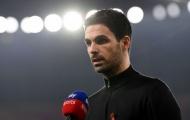 Tham vọng lớn, Arsenal tiếp tục vung tiền chiêu mộ 2 ngôi sao
