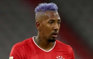 Dính tin đồn chia tay Bayern, 'đá tảng' 32 tuổi công khai sự thật