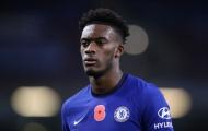 Sao Chelsea nhận định về cơ hội vô địch EPL của đội nhà