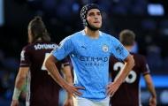 Pep gia hạn Man City nhưng không thể giữ chân 'báu vật' 19 tuổi