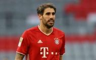 Ngầm xác nhận, công thần sẵn sàng chia tay Bayern Munich