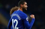 'Trải đường' cho Lampard, Chelsea tặng sao trẻ hợp đồng gần gấp 3 lương