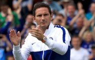Joe Cole lên tiếng, chỉ ra 3 điều Lampard cần làm cho Chelsea mùa tới