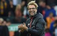 Liverpool càng bay cao, Bayern càng muốn có Klopp