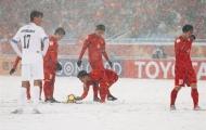 Điểm tin bóng đá Việt Nam sáng (28/01): CĐV châu Á chỉ trích AFC, Xuân Trường tri ân HLV
