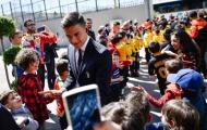 Dybala lập hat-trick, Juventus nghẹt thở vượt ải Benevento