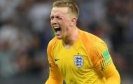 Trận đấu cuối cùng trong màu áo tuyển Anh, Rooney sẽ đá cùng sao nào?