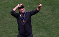 Man Utd thèm khát từ lâu, nhưng 'trò hư' của Zidane có thể sẽ tới Liverpool