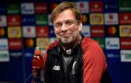 'Liverpool nên mua họ, một trung vệ đẳng cấp và một số 10 tuyệt vời'