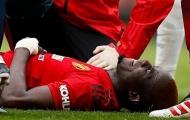 CĐV Man Utd: 'Cậu ta vừa khiến giá Maguire lại tăng'