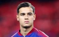'Thật xấu hổ, thế nhưng tôi nghĩ Arsenal khó có khả năng để có cậu ấy'