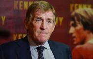 'Nhà vua' lên tiếng về mùa hè 'im lặng' của Liverpool