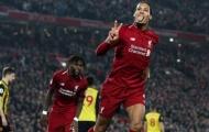 CĐV Liverpool: 'Anh ấy là một món hời, hãy nhìn con số United vẫn đang phải trả cho Sanchez'