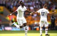 'Nếu Chelsea có thể chuyển nhượng, cậu ấy có thể đã được đem cho mượn'